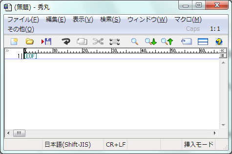 20120424_20.png